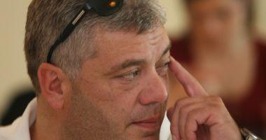 Fostul şef al Corpului de Control al Primăriei Constanţa, condamnat