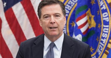 Fostul șef al FBI recunoaște
