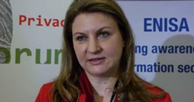 Fostul ministru Adriana Ţicău, audiată la DNA