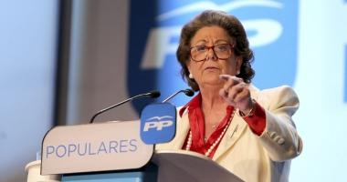 Fostul primar al Valenciei, mort în urma unui infarct