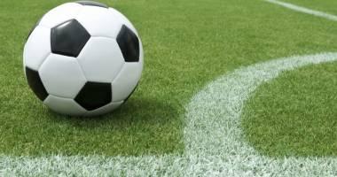 FC Viitorul - Concordia Chiajna, egalitate, în Liga I