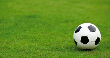 Liga I: CFR Cluj, învinsă de FC Viitorul Constanța