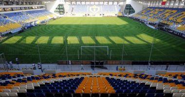 Unde se joacă finala Cupei României. Anunţ de ultimă oră al FRF