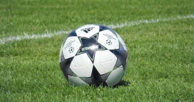 Fotbal / Noi selecţioneri ai echipelor naţionale de juniori