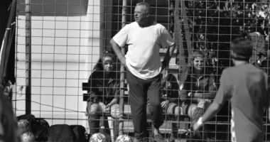 Doliu în fotbalul românesc. A murit antrenorul Ion Bărbăcioru