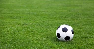 Fotbal: Care sunt echipele calificate în optimile Ligii Campionilor
