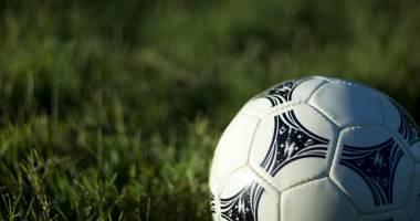 Fotbal: Care sunt echipele din 16-imile Ligii Europa