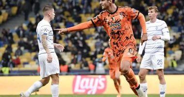 Fotbal, Liga Campionilor / Dinamo Kiev a pierdut, Mircea Lucescu a bătut recordul