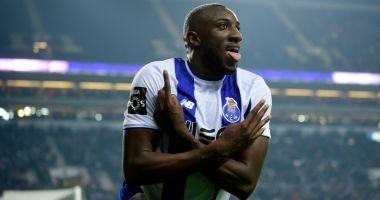 FC Porto, în sferturi! Marcatorul Marega, locul doi în topul golgeterilor