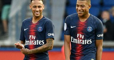 "Paris-Saint Germain ""driblează"" fairplay-ul financiar, la TAS"