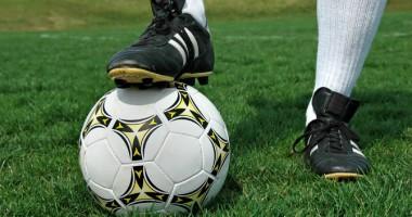 Fotbal - Liga 2 / Rezultatele etapei a XII-a şi clasamentul Seriei I
