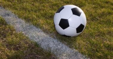 Fotbal / Comisia de Disciplină a FRF a decis: Rapid - Sportul nu se joacă!