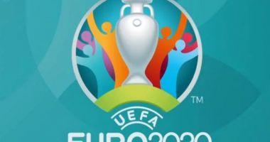 Fotbal / UEFA, decizie importantă, vineri, în vederea organizării EURO 2020