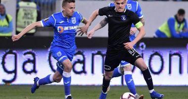 FC Viitorul, prima echipă care a anunţat programul de pregătire pentru noul sezon