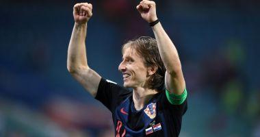 O echipă din Europa va cuceri din nou Campionatul Mondial