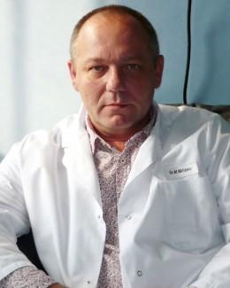 Opera�ii de inim�, de cinci ori mai ieftine la Constan�a