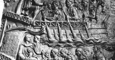Dobrogea, un dar al Mării Negre și al Dunării de Jos (I)