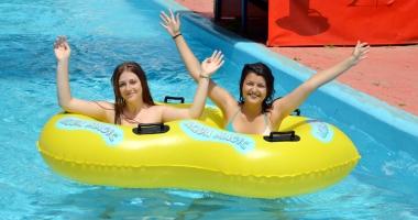 Mini-vacan�� de Rusalii! Oferte speciale  �i evenimente inedite pe litoralul rom�nesc