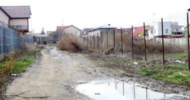 Controverse privind construcțiile din cartierul Baba Novac. Blocuri sau case?