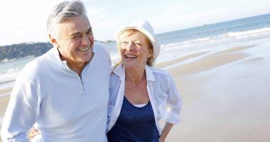 Banii de bătrâneţe ai constănţenilor,  în pericol. Cine se retrage din Pilonul II de pensii?