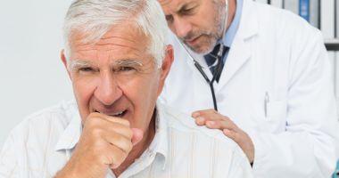 Boala care face ravagii în rândul fumătorilor