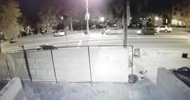 Doi adolescenți, pe patul de spital  după ce un șofer i-a accidentat și a fugit