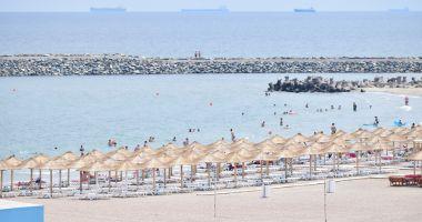 De ce fug turiştii cu bani de litoralul românesc