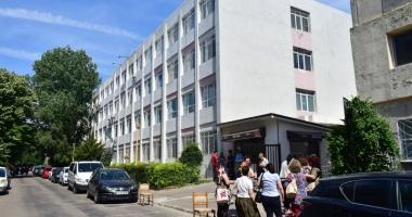 Şcoli fără directori. Zeci de posturi au rămas neocupate în urma concursului pentru directori