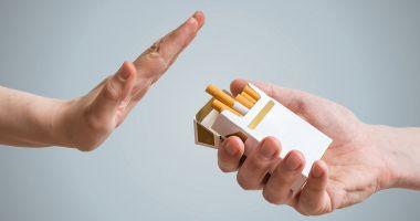 E timpul să renunţi la ţigări! Cât de repede dispar efectele fumatului din organism