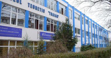 Fonduri europene pentru școlile din Constanța. Consilierii locali au aprobat demararea proiectelor