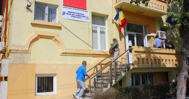 S-a reîntregit echipa de la ISJ Constanța. 15 inspectori școlari, avizați de minister