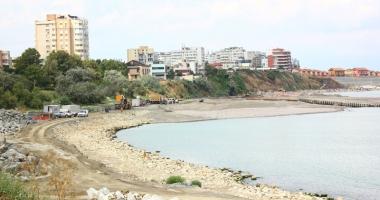 Prostie sau sabotaj? Cine distruge litoralul românesc