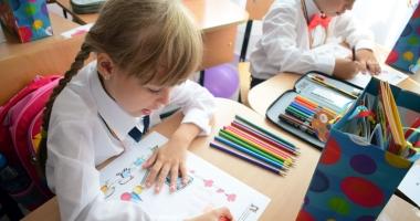 Manualul şcolar unic devine realitate. Ministrul Educaţiei a lansat dezbaterea publică