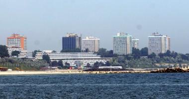 Planuri mari pentru sudul litoralului. Primăria Mangalia modernizează falezele din Neptun şi Saturn