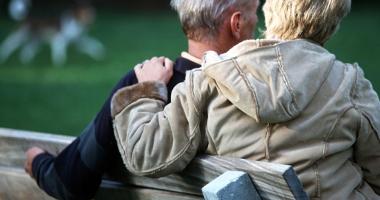 Pensiile private obligatorii, în pericol? Cel mai mare fond de pensii, avertisment la adresa Guvernului