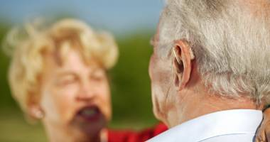 Ți-e sănătatea șubredă? Ce șanse ai să te pensionezi pe caz de boală