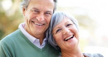 Ce se va întâmpla cu pensiile constănţenilor, în 2018