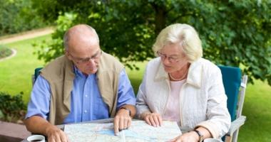 Anunţ important despre pensii