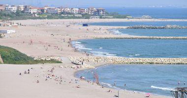 Afacerile litoralului! Cine a câştigat marea bătălie pentru plaje