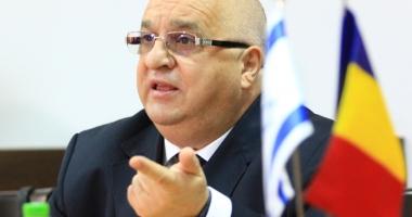 """Scandal la Mangalia! RAJA îl contrazice pe primarul Cristian Radu: """"Nu se măreşte preţul la apă!"""""""