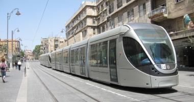 Proiecte SF? Parcări Park&Ride, tramvaie uşoare şi trotuare reabilitate în Constanţa