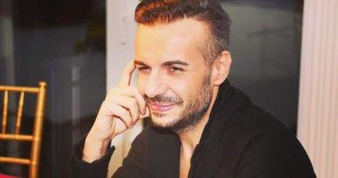 Condus pe ultimul drum. Ce spun procurorii în cazul accidentului lui Răzvan Ciobanu