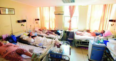 Ficțiune sau realitate? Va avea Constanța spital regional în 2020?