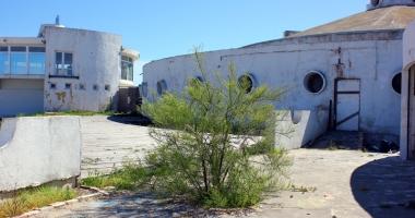 Reînvie sudul litoralului? Străinii cumpără hotelurile din staţiuni, românii le vând