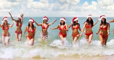 Ţepe cu vacanţe! Ministerul Turismului modifică legile pentru a-i apăra pe turişti