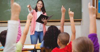 Paradoxul din învăţământul constănţean: posturi multe, dar rezervate, candidaţi puţini