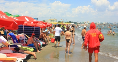 România, codaşă la turism! Hotelierii se plâng de drumuri  şi de lipsa de personal calificat