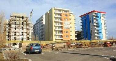 STOP transformării staţiunii Mamaia în cartier de blocuri