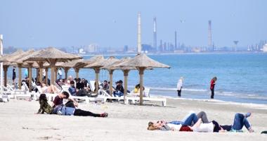Hotelierii şi agenţiile s-au încurcat la numărat turiştii!