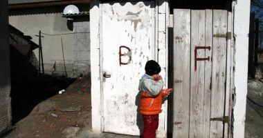 Constanța intră în rândul lumii. Adio wc-uri turcești în curtea școlii!